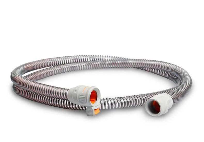 瑞思迈S9系列呼吸机加温管道